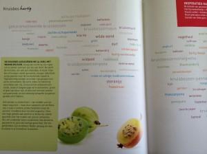 smaakvrienden fruit